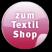 Werbetechnik Heilmaier Textilshop
